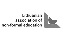 LiNA logo EN