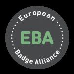 EBA_logo_variations-01