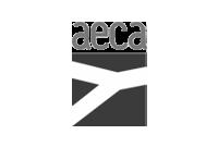 logo_aeca