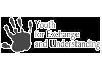 og_yeu-logo