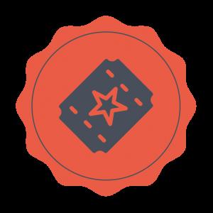 Badge Pass